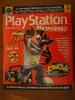 Playstation Magazine_2