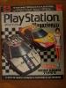 Playstation Magazine_3