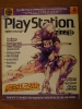 Playstation Magazine_4