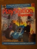 Playstation Magazine_5