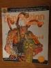 Playstation Magazine_6