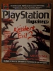 Playstation Magazine_7