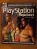Playstation Magazine_8