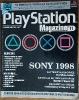 Playstation Magazine_9