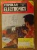 Popular Electronics_1
