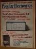 Popular Electronics_2