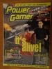 Power Gamer