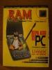 RAM_10