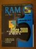 RAM_11