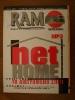RAM_12