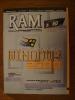 RAM_13