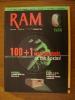 RAM_14