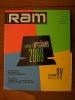 RAM_17