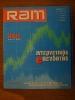RAM_18