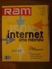 RAM_19