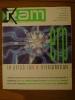 RAM_20