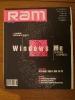 RAM_21