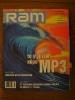 RAM_23