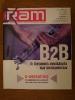 RAM_26