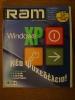 RAM_30