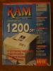 RAM_3