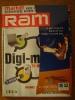 RAM_42