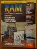RAM_50