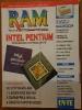 RAM_51