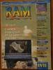 RAM_52