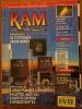 RAM_54