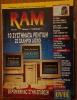 RAM_56