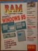RAM_58