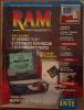 RAM_59