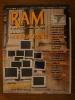 RAM_5