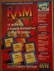 RAM_60