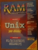 RAM_64