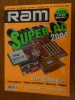RAM_67