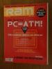 RAM_68