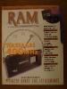 RAM_6