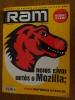 RAM_70