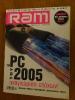 RAM_72