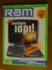 RAM_78