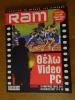 RAM_81