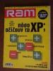 RAM_83