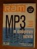 RAM_84
