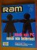 RAM_86