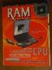 RAM_88