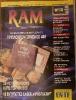 RAM_90