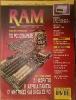 RAM_91