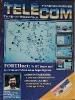 Telecom_1